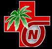 Γενικό Νοσοκομείο Κ. Υ. Σητείας Logo